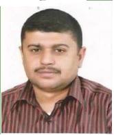 Bahaa Abdul Razaq Qasim