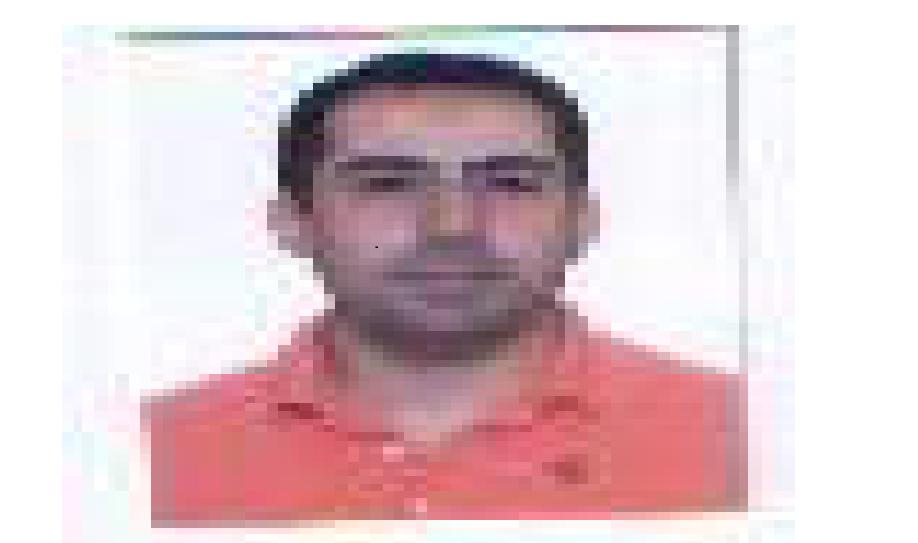 Mantasar Jaber