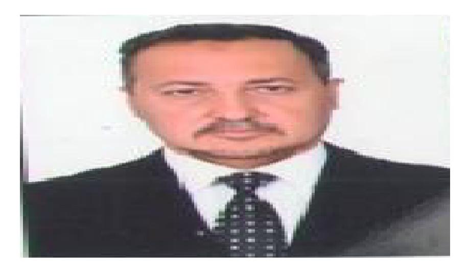Ali Hameed Abd Alreda